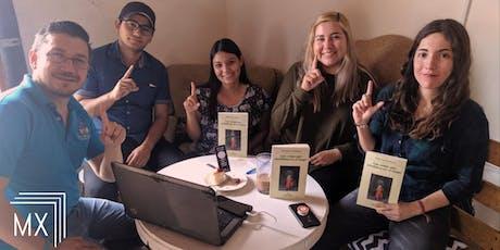 Navojoa Reunión México Lector. boletos