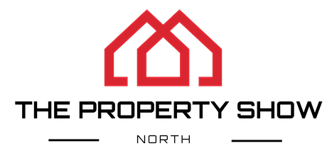The Property Show North tickets