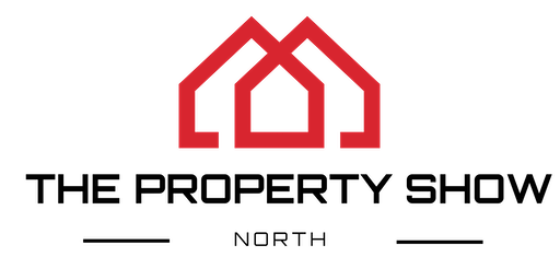 The Property Show North