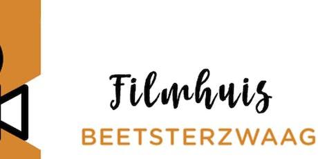 Filmhuis Beetsterzwaag tickets