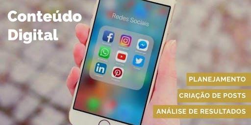 Conteúdo Digital (Turma 11/12)