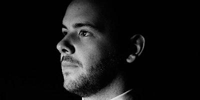 An Evening with Psychic Medium Ryan Gooding - Charity Fundraising for RAFA