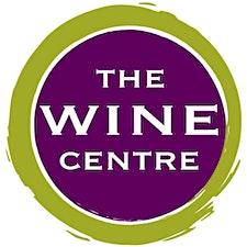 The Wine Centre logo