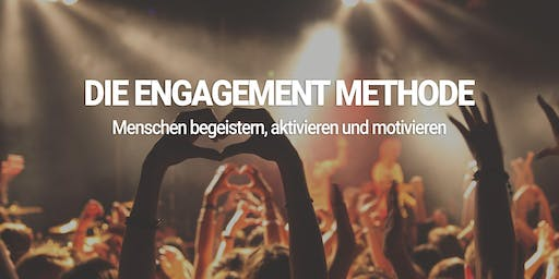 Die Engagement Methode