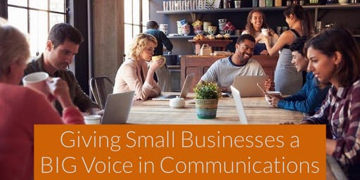Vox Direct  A Big Voice for your Small Business
