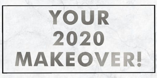 Your 2020 Makeover: A Westport Lifestyle Magazine Event
