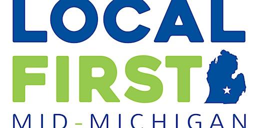 December 2019 Local First Social