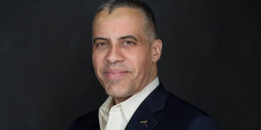 Maui Event: Larry Sharpe 'What is a Libertarian?'
