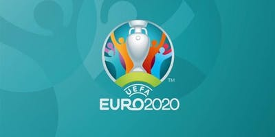 UEFA EURO 2020 Semi Final Matchday 49 Tickets x 2