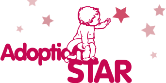 Join Adoption STAR – Walk in Buffalo's Pride Parade!
