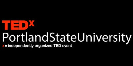 TED Women's 2019 Viewing Party tickets