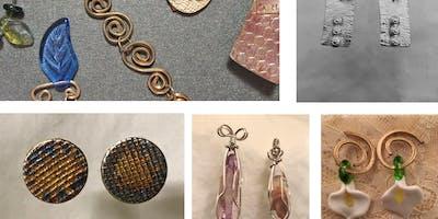 #shopsmall Saturday at finecreationsjewelry.com