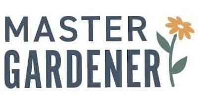Garden Smarter: Do you Buffer?  Gardening for the Chesapeake Bay and Wildlife.