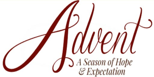 Advent Day of Reflection with Fr. Michael Owen