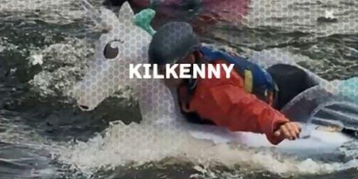 Kilkenny Freestyle