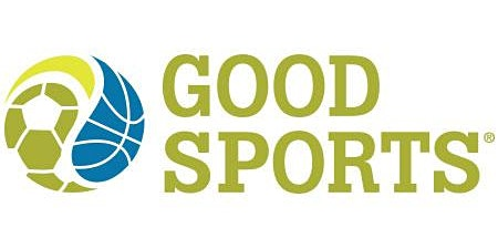 Good Sport's Fundraiser at LeadFoot Brewing