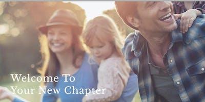 Maryland Homebuyer Education -FREE admission