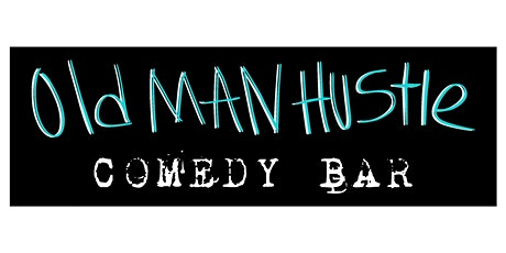 8pm Comedy Hour Extravaganza! tickets