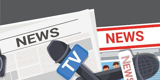 Talking Justice: Press freedom in Australia