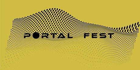 Portal Fest boletos