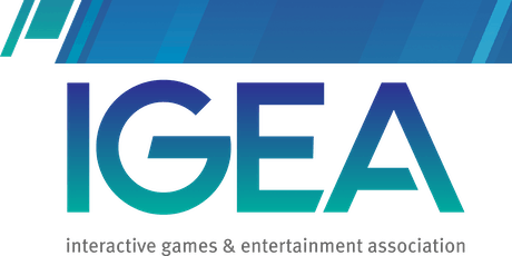 IGEA Industry Briefing-PwC presents The Search for Growth- Adelaide tickets