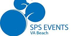 SharePoint Saturday Virginia Beach 2020