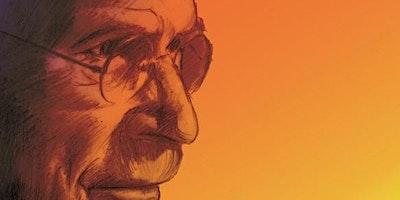 C.G.Jung et l'alchimie de l'âme