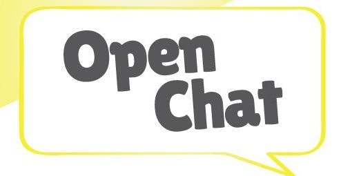 OpenChat BWN Nov 2019