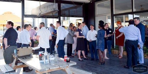 Brimbank Business Association EOY Celebration