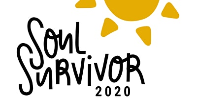 SOUL SURVIVOR CONFERENCE 2020