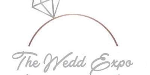 The Wedd Expo