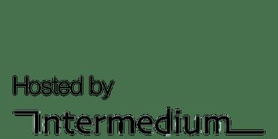 Intermedium's NSW Digital Government Trends 2020.