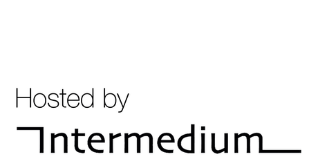 Intermedium's NSW Digital Government Trends 2020.   tickets