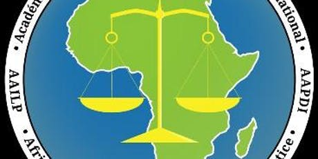 L'AFRIQUE  ET LE SYSTEME DE REGLEMENT DES DIFFERENDS DE L'OMC : DEFIS billets