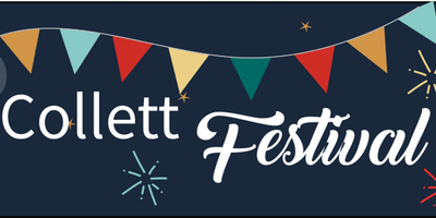 TEST Collett Festival Friday Night Concert