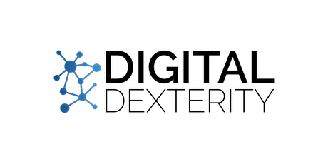 Building Blocks for Digital Dexterity in the Workplace tickets