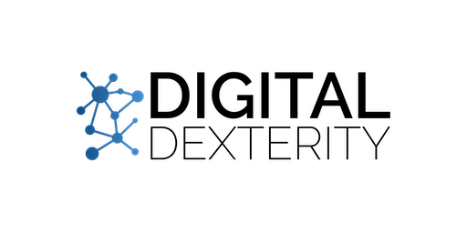 Building Blocks for Digital Dexterity in the Workplace