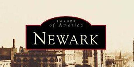 Case Management Training (Newark) tickets