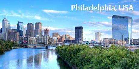 Introduction to   Case Management  (Basics of Case Management)(Philadelphia) tickets