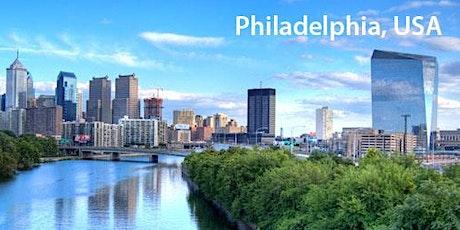 Case Management Training (Philadelphia) tickets