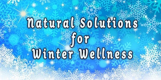 Natural Healing w/ Essential Oils FREE Class & Roller Blend!