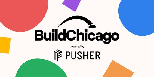 BuildChicago powered by Pusher