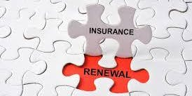Building Your Agency Commercial Renewal List