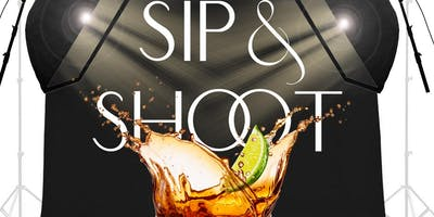 Sip & Shoot