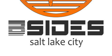 BSidesSLC 2020 tickets