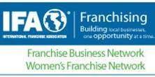 IFA Franchise Business Network & Women's Franchise Network Holiday Gathering 2019