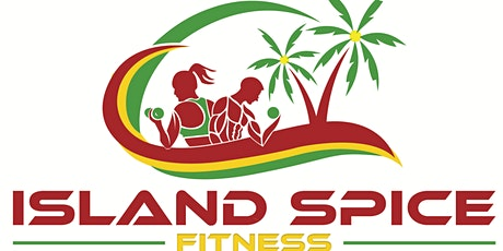 Island Spice Fitness tickets