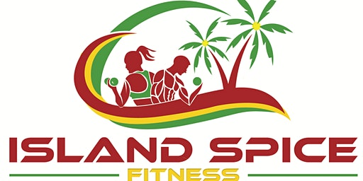 Island Spice Fitness