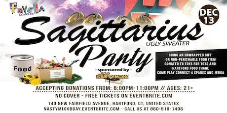 NASTYMIXX MARKETING PRESENTS BIRTHDAY PARTY FOR SHONTELL HARRIS & STEPHAN B tickets