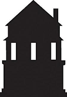 Fremantle Press logo